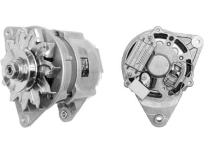 """Letrika Lichtmaschine """"IA0067/AAG1111"""", 14 V, 34 A"""
