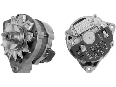 """Letrika Lichtmaschine """"IA0215/AAK1165"""", 14 V, 65 A"""