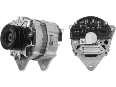 """Letrika Lichtmaschine """"IA0415/AAK1329"""", 14 V, 65 A"""