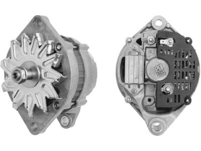 """Letrika Lichtmaschine """"IA0463/AAK3563"""", 14 V, 65 A"""