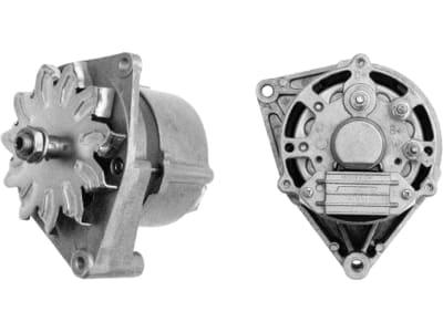 """Letrika Lichtmaschine """"IA0507/AAG1341"""", 14 V, 33 A"""