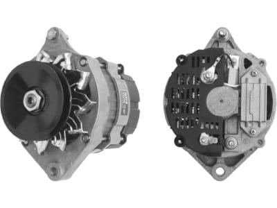 """Letrika Lichtmaschine """"IA0692/AAK4553"""", 14 V, 65 A"""