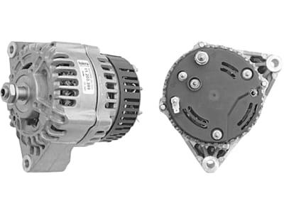 """Letrika Lichtmaschine """"IA1023/AAK5567"""", 14 V, 95 A"""