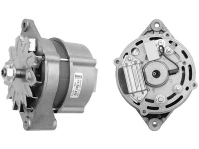 """Letrika Lichtmaschine """"IA1154/AAK4321"""", 14 V, 120 A"""