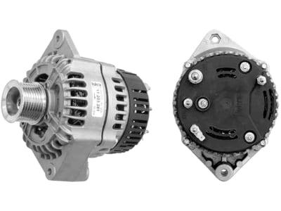 """Letrika Lichtmaschine """"IA1161/AAK5533"""", 14 V, 120 A"""