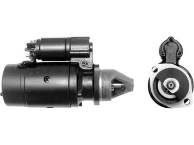 "Letrika Anlasser ""IS0569/AZJ3283"", 12 V, 3,1 kW, 10 Zähne"