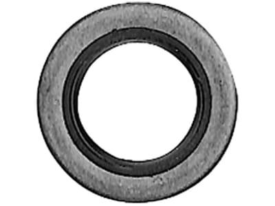 Wellendichtring, Ø Welle 19 mm, Ø außen 31,8 mm