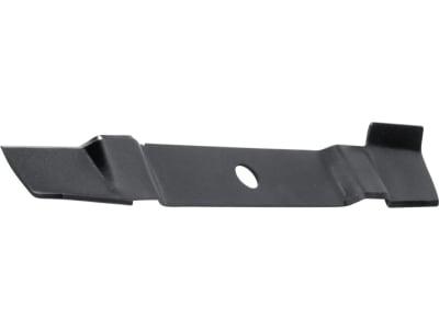 Rasenmähermesser Länge 398 mm, ZB rund, 19,6 mm, für Al-Ko