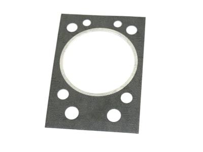 Zylinderkopfdichtung 1,20 mm, Motor Z2001; Z3001; Z4001; Z5501, für Zetor