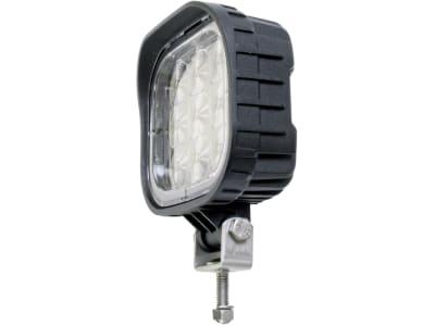 "LED-Arbeitsscheinwerfer ""flood"" 1.492 lm, 12 – 36 V, 9 LEDs, 098 174 140"