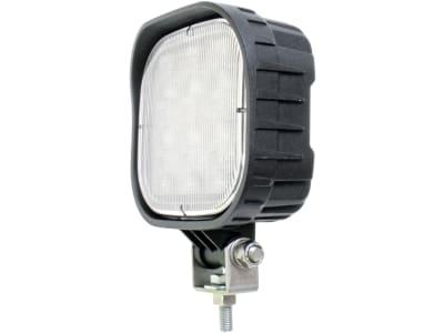 """LED-Arbeitsscheinwerfer """"spot"""" 1.484 lm, 9 – 36 V, 9 LEDs, 098 174 141"""