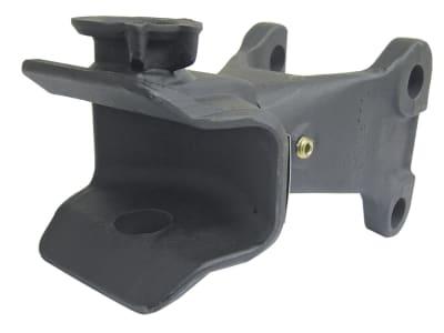 "Cramer Anhängekupplung ""KU850/8400"" A 108 mm, B 25 mm, C 170 mm, nicht selbsttätig, 8005284"
