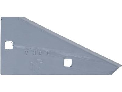 Anlagenspitze, links/rechts, geschnittene Ware, A 35 L/A 35 R, für Widder