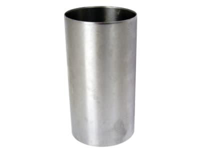 Zylinderlaufbuchse, Motor 8035.05; 8045.05; 8045.06; 8045.25; 8055.05; 8065.05, für Fiat, Ford New Holland