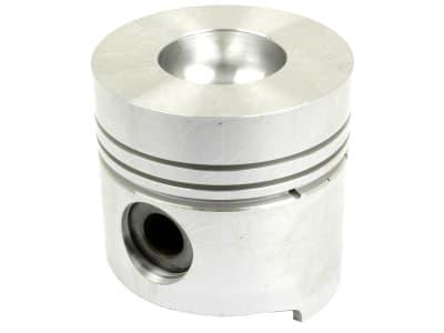Kolben, Motor 8035.04; 8045.04; 8055.04; 8065.04, Ø Kolbenbolzen 34 mm, für Fiat