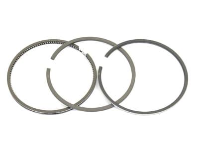 Kolbenringsatz, Motor 8035.02; 8045.02; 8065.02, Stärke 2,50 mm; 2,50 mm; 5,50 mm, für Fiat