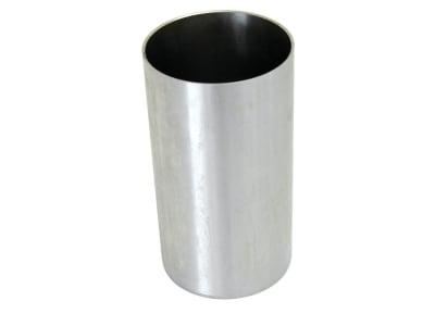 Zylinderlaufbuchse, Motor 8035.02; 8045.02; 8065.02, für Fiat