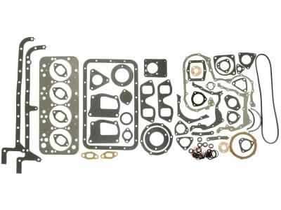 Motordichtsatz, Motor 8045.02; 8045.06 für Case IH, Fiat, Ford New Holland