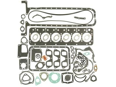Motordichtsatz, Motor 8065.02 für Fiat