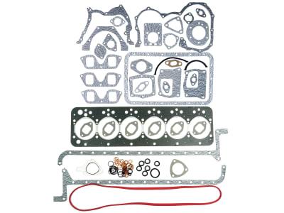 Motordichtsatz, Motor 8065.04 für Fiat