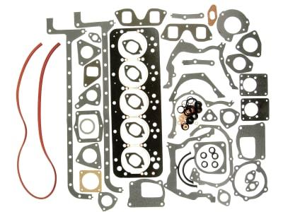 Motordichtsatz, Motor 8055.04; 8055.05 für Fiat