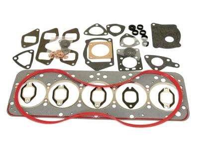 Motordichtsatz oben, Motor 8055.04; 8055.05, Zylinder 5, für Fiat