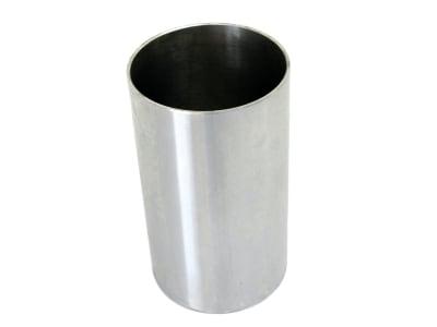 Zylinderlaufbuchse, Motor 8035.04; 8045.04; 8065.04, für Fiat