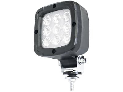 LED-Arbeitsscheinwerfer 1.081 lm, 12 – 50 V, 9 LEDs, 098 174 490