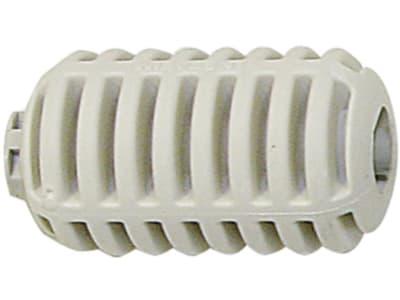NETAFIM™ Stabilisator MicroNet™ Passend für hängende Sprinkler grau