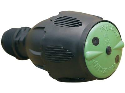 NETAFIM™ Sprinkler MegaNet™
