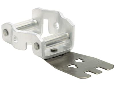 """Husqvarna® Feillehre .325"""" Halbmeißel für Sägekette H30 (Feilendurchmesser 4,8 mm), 5056981-08"""