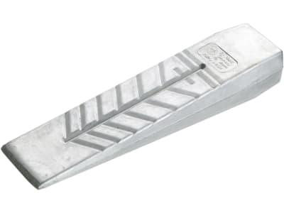 Ochsenkopf Aluminiumkeil