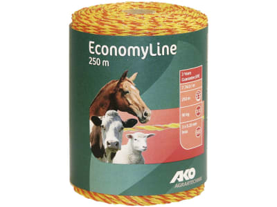 "Ako Litze ""Economy"" 250 m, 441555"