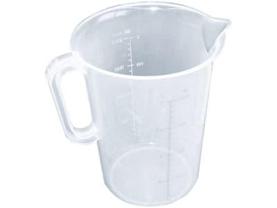 Messbecher 120 – 5000 ml