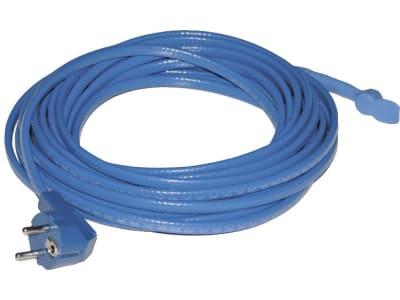 Lister Heizkabel für Rohrleitungen