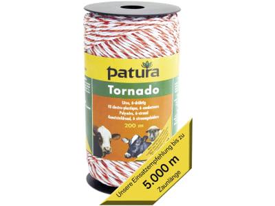 """Patura Litze """"Tornado"""""""