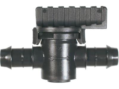 NETAFIM™ Kugelhahn PVC
