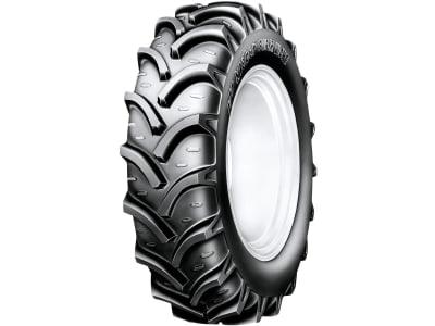 Kleber AS-Reifen Super Vigne Radial TL