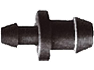 NETAFIM™ Stopfen für Einzeltropfer 3 mm + 7 mm