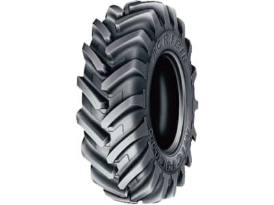 Michelin AS-Reifen XM 25 P Radial TL