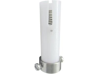 Lister Rührwerkskupplung neue Ausführung mit Feder, 59-0010266