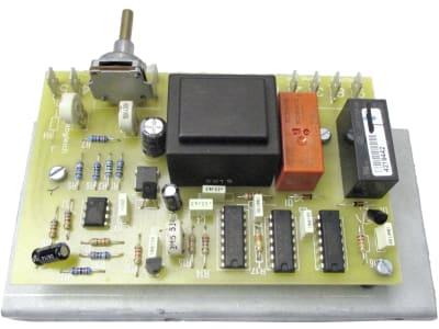 "Lister Temperaturregler ""THT204"" für Tauchkühler älterer Modelle, 59-0020241"