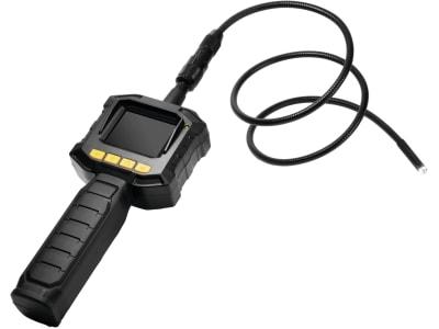 """Technaxx® Inspektionskamera """"TX-116"""""""