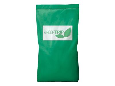 GreenTrip Weinbergbegrünung für trockene Lagen im Weinberg 10 kg Sack