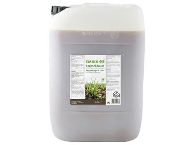 EMIKO® Garten- und Bodenaktivator Bodenhilfsstoff