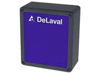 """DeLaval Frequenzsteuerung """"SFS0.75"""" für Stallventilator """"DDF1200 P"""", 88218401"""