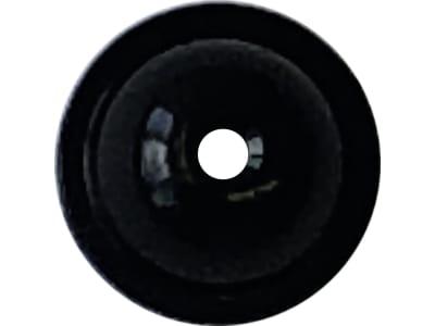 Solo® Hohlkegeldüse für Sprühgerät 422, 425, 425 Classic, 425 Comfort, 435 Classic, 435 Comfort, 473 D Classic, 475 Classic, 475 Comfort, 13201