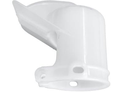 Solo® Schutzkappe für Kolbenpumpe Sprühgerät 425, 425 Classic, 425 Comfort, 425 Pro, 435, 435 Classic, 435 Comfort, 473 P, 13194