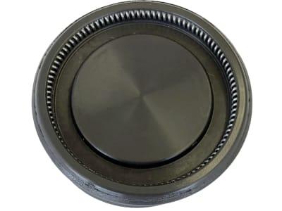 Solo® Manschette 45 x 12 mm, Viton®, für Sprühgerät 315 A, 425, 425 Classic, 425 Comfort, 425 Pro, 435, 435 Classic, 435 Comfort, 473 P, 13402