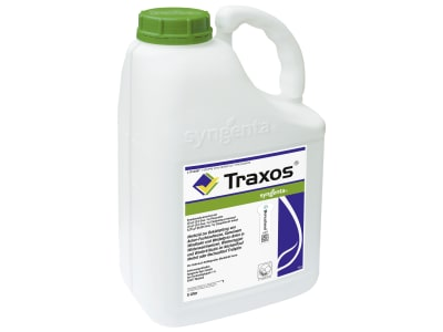Syngenta TRAXOS®  5 l Kanister